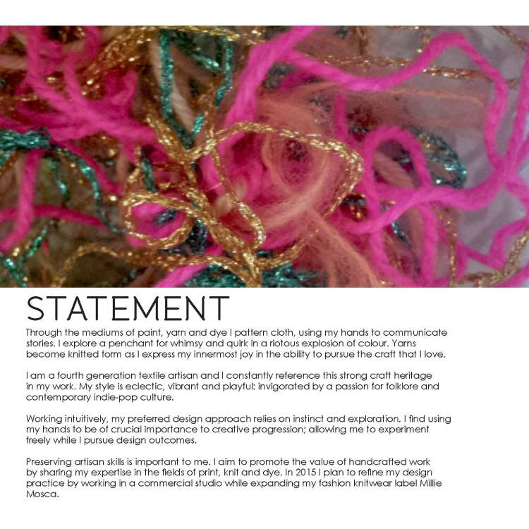 Emily Chandler online folio_Page_02
