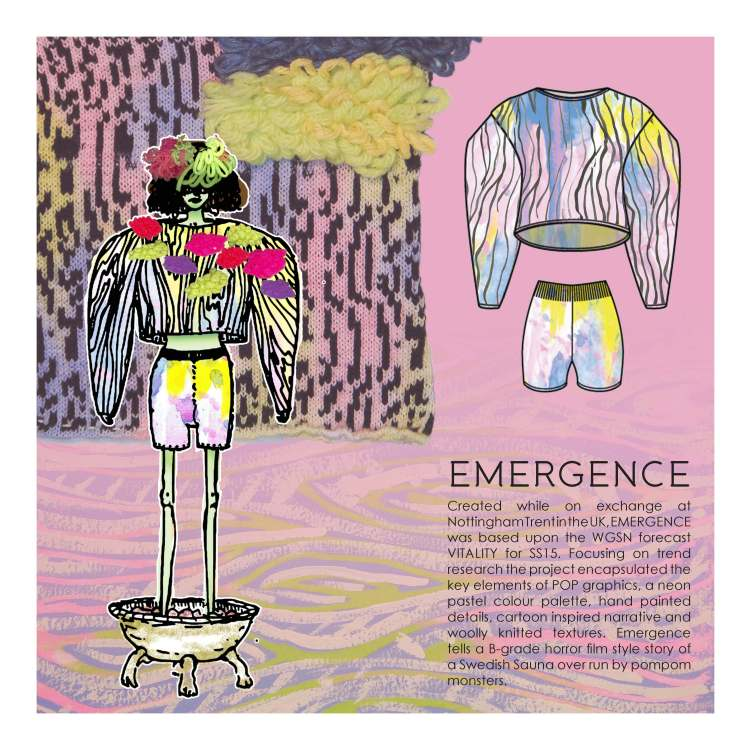 Emily Chandler online folio_Page_08
